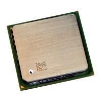 Intel Pentium IV 2.66 GHz/533 MHz/0.13 Ã'm/C1/512 KB/478