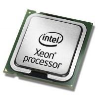 Intel Xeon E5430 QC 2.66 Ghz/1333 MHz/65nm/D0/12MB/LGA 771