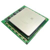 Intel Xeon PIV 3 GHz MP/400 MHz/0.13 Ã'm/C0/4 MB/603