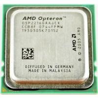 AMD Opteron 2216 HE 2.4 GHz