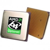 AMD Opteron 252 2.6GHz CPU