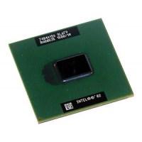 Intel Pentium IV 1.50 GHz/400 MHz/0.18 Ã'm/B2/1 MB/423 PPGA