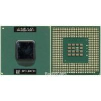 Intel Mobile Pentium IV 2 GHz/400 MHz/0.18 Ã'm/D0/512 KB/423 PPGA