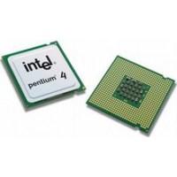 Intel Pentium IV 3.20E GHz/800 MHz/90 nm/C0/1 MB/478