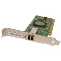 IBM QLA2460 4Gb HBA sgle port PCI-X
