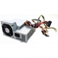 HP 240W Switching PSU DC7100 SFF