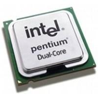 Intel Pentium E2140 1.6Ghz 1Mb 800 Mhz FSB