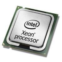 Intel Xeon PIV 2.66 GHz/533 MHz/0.13 m/M0/512 KB/604