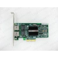IBM 5767 2-PORT Gb ETHERNET-TX PCIe