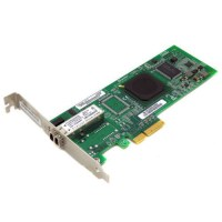 IBM 4GB Single Port Fibre PCI-E