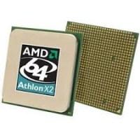 Generic AMD Athlon 64 X2 4800+ 2.5Ghz