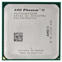 Generic AMD Opteron Quad-core 2354 2.2GHZ 2MB L2 CACHE