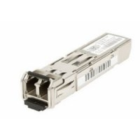 MicroOptics X124 Sfp 1000base-sx Jd493a-oe