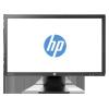 HP EliteDisplay E231 23 LED 1920x1080 Backlit Monitor