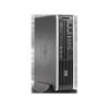 HP Elite 8300 SFF I5-3470 3.4GHz/4GB DDR3 /256 GB SSD/DVD/ Win 10 PRO MAR Commercial NL (Grade B)