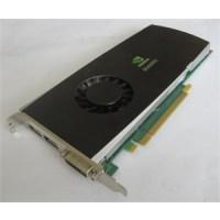 Dell Nvidia FX3800 1Gb PCIE 1xdvi 2x DP