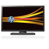HP ZR2240W 21.5inch LED