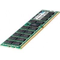 HP 16GB DDR4 2Rx4 PC4-17000 2133Mhz ECC Reg