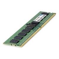 HP HP 16Gb DDR-4 PC4-19200 ECC Reg