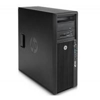 HP Gaming Z220 Quad Core E3-1240v2 3.40Ghz/8GB (2x4GB)/240GB SSD + 2TB SATA/DVDRW/Nvidia GTX 1050 4GB /Win 10 Pro MAR Com ML (Refurbished)