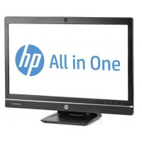 HP Elite 8300 AIO  i5-3470 3.2GHz/ 23 inch FULL HD/4GB DDR3 /500GB/DVD/ W7PRO MAR Commercial NL