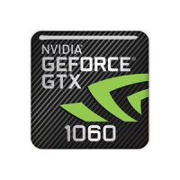 HP Gaming Z420 Quad Core E5-1620 3.60Ghz/24GB (6x4GB)/240GB SSD + 2TB SATA/DVDRW/Nvidia GTX 1060/Win 10 Pro MAR Com ML (Refurbished)