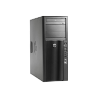Salland HP Gamestation Z210 zelf te configureren!