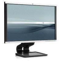 HP LA2405wg 24-inch. Widescreen LCD