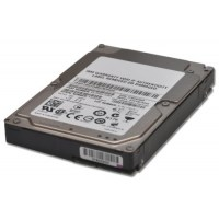 IBM 2Tb SATA 7200rpm 3G 3.5