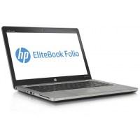 HP Folio 9470M I5-3427U/Intel HD Graphics/4GB DDR3/500GB HDD/No Optical/14 inch/US Intl/Windows 10 Pro Mar Com (Grade B) Refurbished