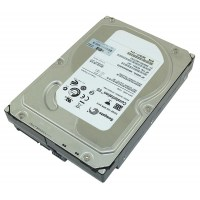 HP 500GB SATA-600 7.200 rpm 3.5