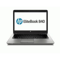 HP Elitebook 840 G1 I5-4300 4GB 180GB SSD SATA, No Optical Win 10 PRO Com MAR NL grade C
